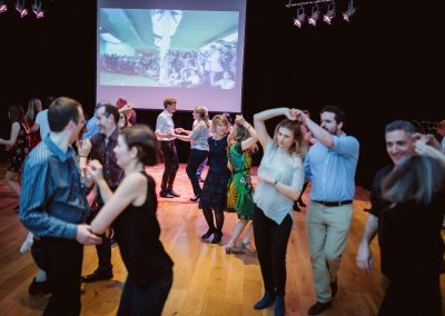 Dance Party-2017-Salsa y Sol Dance & Yoga Winchester-03