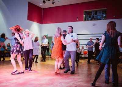 Dance Party-2017-Salsa y Sol Dance & Yoga Winchester-04