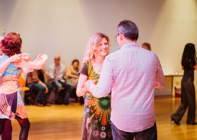Dance Party-2017-Salsa y Sol Dance & Yoga Winchester-08