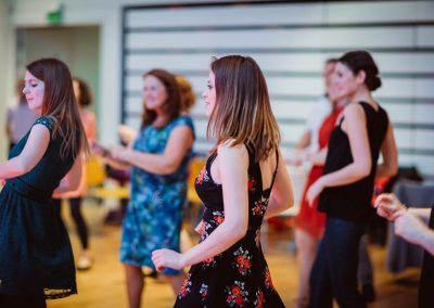 Dance Party-2017-Salsa y Sol Dance & Yoga Winchester-10