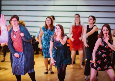 Dance Party-2017-Salsa y Sol Dance & Yoga Winchester-13