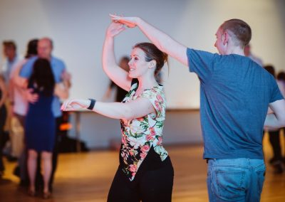 Dance Party-2017-Salsa y Sol Dance & Yoga Winchester-16