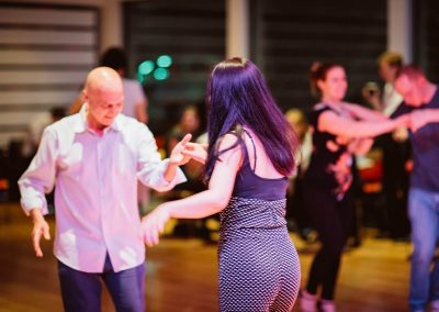 Dance Party-2017-Salsa y Sol Dance & Yoga Winchester-17