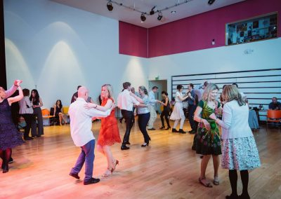 Dance Party-2017-Salsa y Sol Dance & Yoga Winchester-21