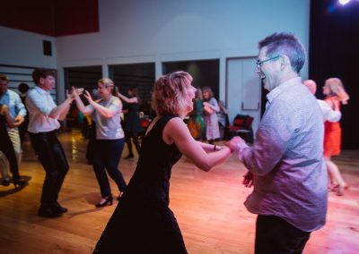 Dance Party-2017-Salsa y Sol Dance & Yoga Winchester-22