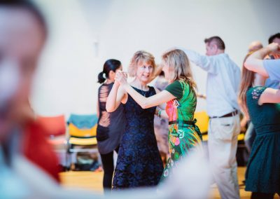 Dance Party-2017-Salsa y Sol Dance & Yoga Winchester-23