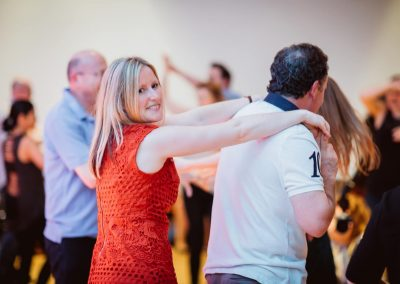SDance Party-2017-Salsa y Sol Dance & Yoga Winchester-25