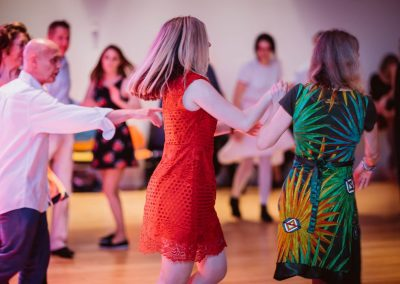 Dance Party-2017-Salsa y Sol Dance & Yoga Winchester-26