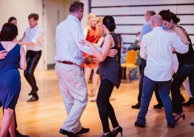 Dance Party-2017-Salsa y Sol Dance & Yoga Winchester-27