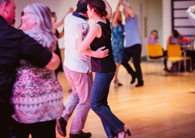Dance Party-2017-Salsa y Sol Dance & Yoga Winchester-28