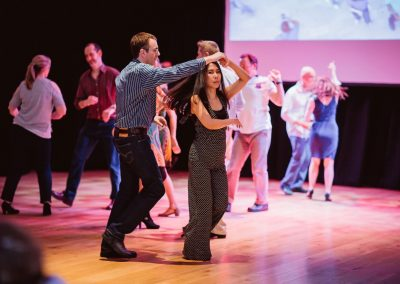 Dance Party-2017-Salsa y Sol Dance & Yoga Winchester-30