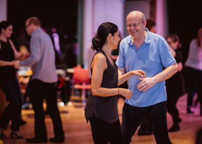Dance Party-2017-Salsa y Sol Dance & Yoga Winchester-31