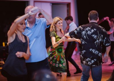Dance Party-2017-Salsa y Sol Dance & Yoga Winchester-32