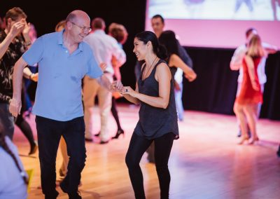 Dance Party-2017-Salsa y Sol Dance & Yoga Winchester-33
