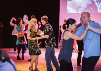 Dance Party-2017-Salsa y Sol Dance & Yoga Winchester-34