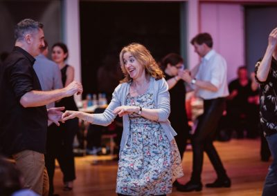Dance Party-2017-Salsa y Sol Dance & Yoga Winchester-35
