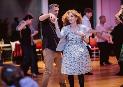Dance Party-2017-Salsa y Sol Dance & Yoga Winchester-36
