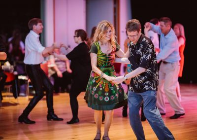 Dance Party-2017-Salsa y Sol Dance & Yoga Winchester-37