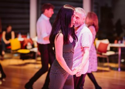 Dance Party-2017-Salsa y Sol Dance & Yoga Winchester-38