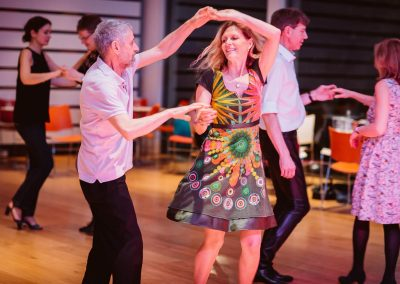 Dance Party-2017-Salsa y Sol Dance & Yoga Winchester-39