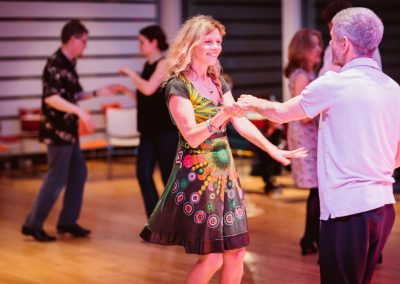 Dance Party-2017-Salsa y Sol Dance & Yoga Winchester-40